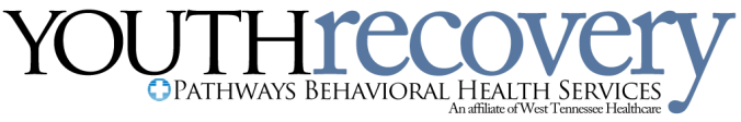 cropped-youth-recovery-logo-for-web-1020x300.png
